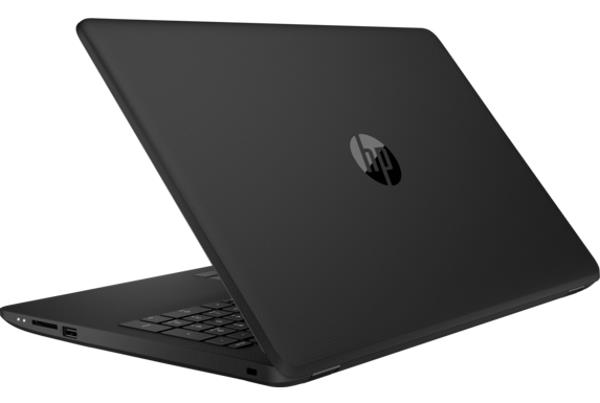 HP 2DX36AV_1 Laptop - 15t Best Value touch 2