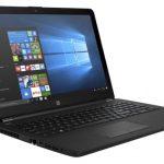 HP Laptop - 15t Best Value touch 2DX36AV_1