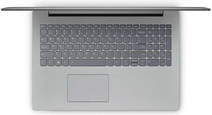 Lenovo IdeaPad 320-15IKB 80XL035SUS 80XL035UUS 80XL035WUS 2