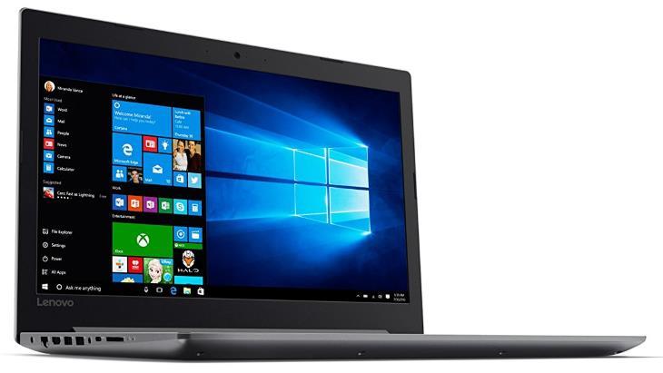 Lenovo Ideapad 320 15ikb Mid Range 15 6 Quot Laptop With Intel