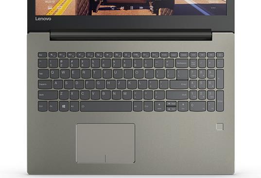 """Lenovo IdeaPad 520(-15IKB) 15 Mainstream 15.6"""" Laptop with ..."""