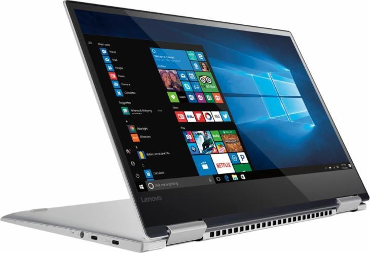 Lenovo Yoga 720 13 80X60068US 80X6002KUS 80X600AJUS 80X600AQUS 80X600F9US 2