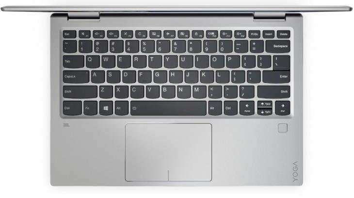Lenovo Yoga 720 13 80X60068US 80X6002KUS 80X600AJUS 80X600AQUS 80X600F9US 3