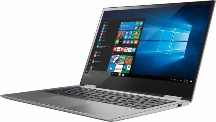 Lenovo Yoga 720 13 80X60068US 80X6002KUS 80X600AJUS 80X600AQUS 80X600F9US