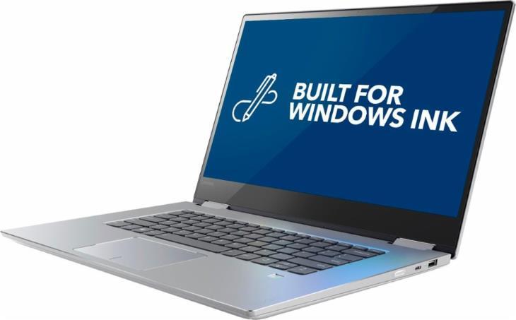 Lenovo Yoga 720 15 80X7001TUS 80X7001WUS 80X7008HUS 80X7001UUS 80X7008JUS 80X7003VUS 1