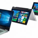 Lenovo Yoga 720 15 80X7001TUS 80X7001WUS 80X7008HUS 80X7001UUS 80X7008JUS 80X7003VUS