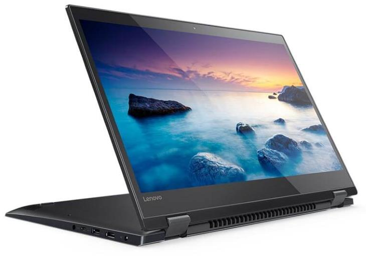 Lenovo Flex 15 15 80XB000QUS, 80XB000TUS, 80XB000SUS, 80XB0013US, 80XB000RUS, 80XB000KUS 1