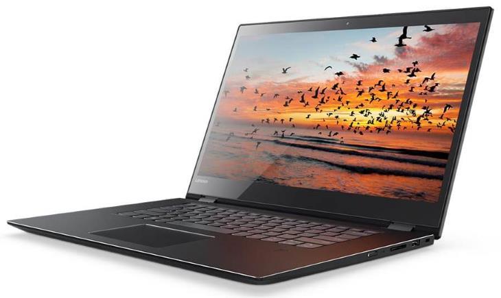 Lenovo Flex 15 15 80XB000QUS, 80XB000TUS, 80XB000SUS, 80XB0013US, 80XB000RUS, 80XB000KUS