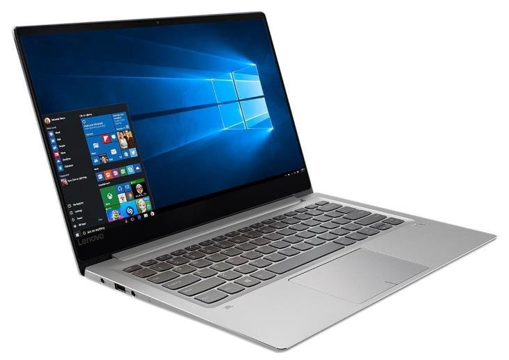 Lenovo IdeaPad 720s(-14IKB) 80XC0047US, 80XC0004US, 80XC0003US