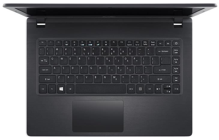 Acer Aspire 1 A114-31-C4HH 14 Full HD, Intel Celeron N3450, 4GB RAM, 32GB Storage, Windows 10 2