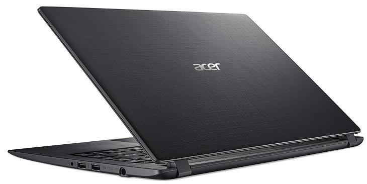 Acer Aspire 1 A114-31-C4HH 3