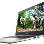 Dell Inspiron 15 5000 5570 - i5570 Laptop