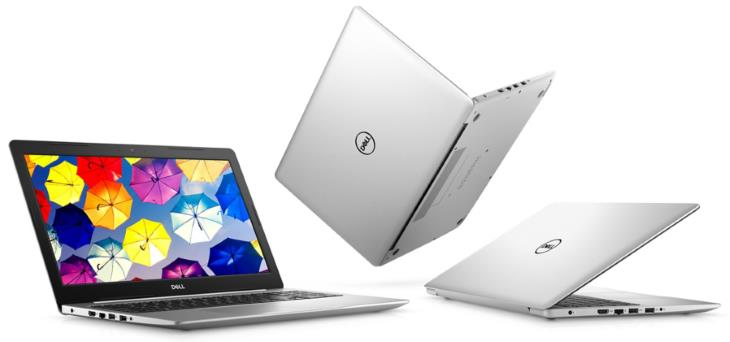 Image result for dell inspiron i5570
