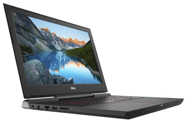 Dell Inspiron 15 7000 7577 - i7577 15.6 Gaming Laptop