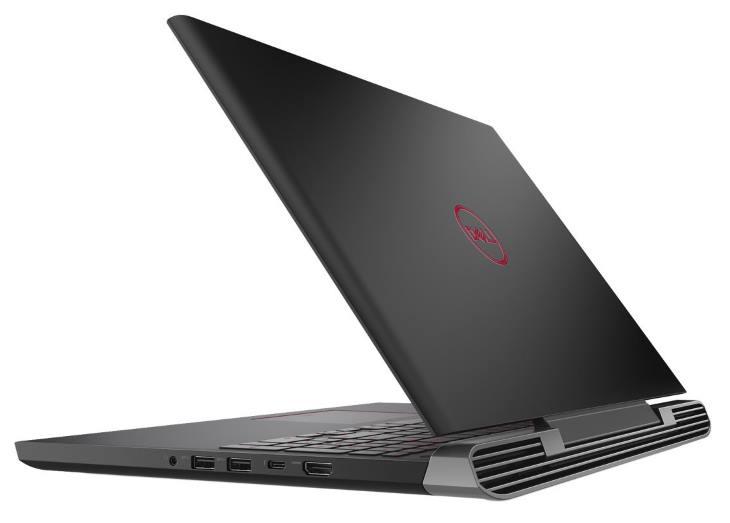 Dell Inspiron 15 7000 7577 - i7577 2