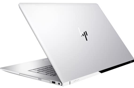 HP Envy 17t (1YU08AV_1, 2RX65AV_1, 2RX66AV_1) 2