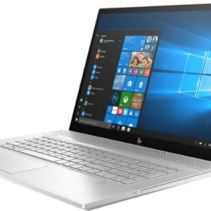 HP Envy 17t (6VC02AV_1, 8DV34AV_1 Touch, 8DV35AV_1 Best Value) 2019
