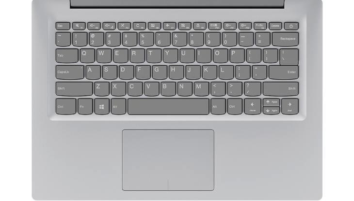 Lenovo IdeaPad 120S(-14IAP) 3