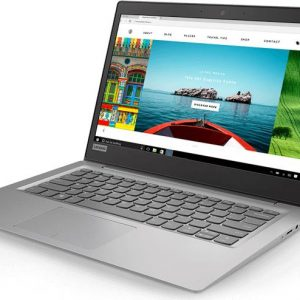 Lenovo IdeaPad 120S(-14IAP) 81A5006SUS 14 Cheap Laptop