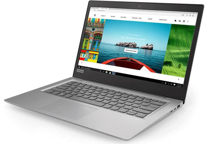 Lenovo Ideapad 120s 14iap Sub 300 14 Quot Laptop Intel
