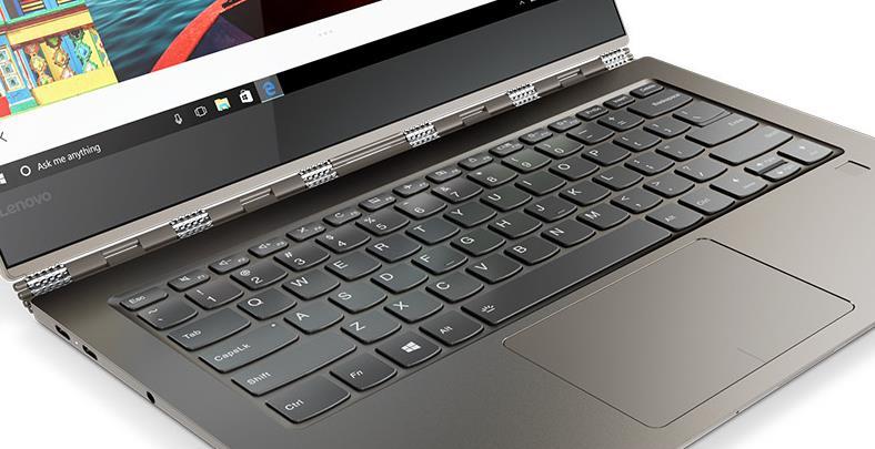 Lenovo Yoga 920 14 4