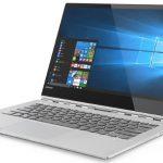 Lenovo Yoga 920 14 80Y70063US 80Y70064US 80Y70062US 80Y70066US 80Y8000UUS