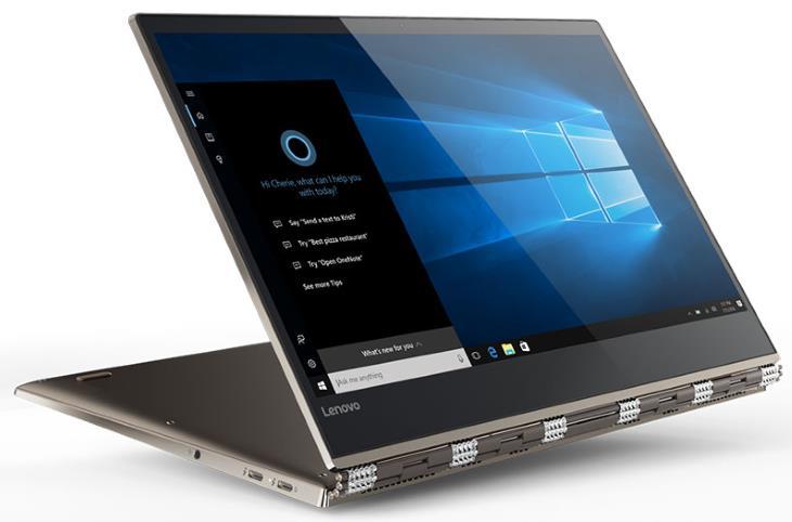 Lenovo Yoga 920 14 80Y70063US 80Y70064US 80Y70062US 80Y70066US 80Y8000UUS 2