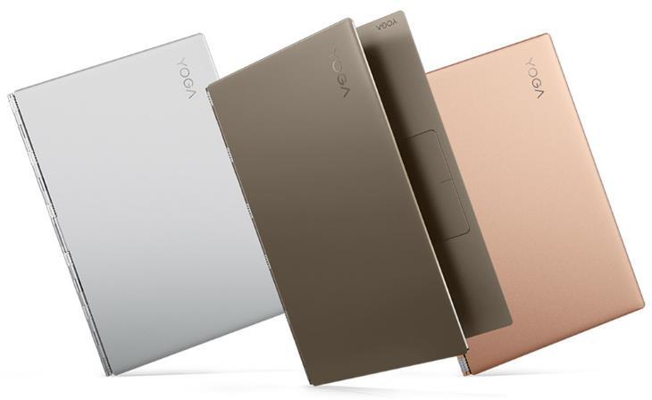 Lenovo Yoga 920 14 80Y70063US 80Y70064US 80Y70062US 80Y70066US 80Y8000UUS 3