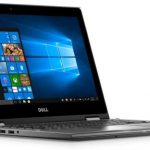 Dell Inspiron 13 i3378-3340GRY-PUS 2-in-1 PC