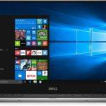 Dell XPS 13 XPS9360-5797SLV-PUS Laptop