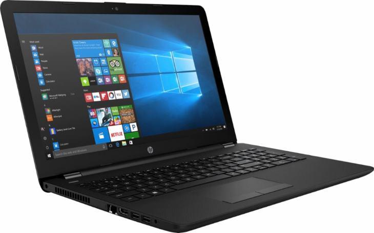 HP 15-bs091ms Laptop