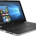 HP 15-bs095ms Laptop