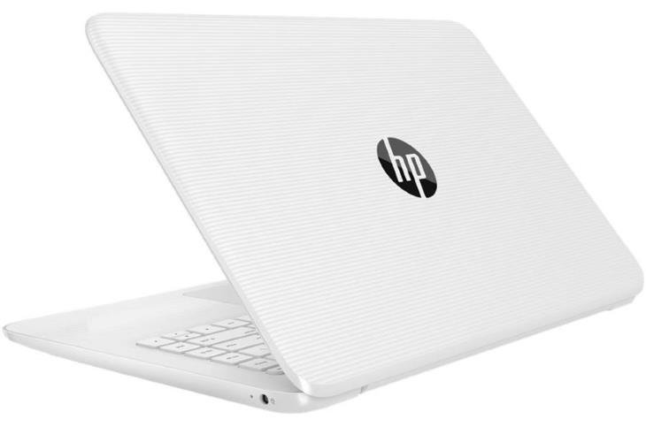 HP Stream 14-ax069st