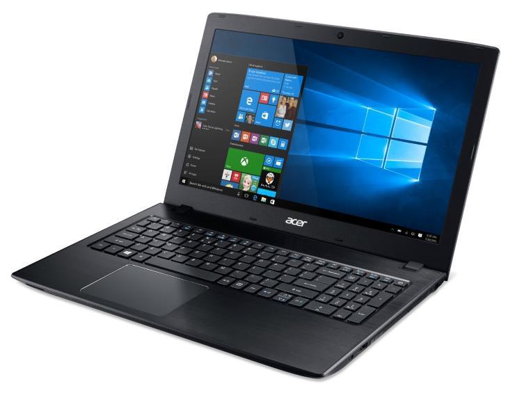 Acer Aspire E 15 E5-576G-5762 15.6 Full HD, 8th Gen Intel Core i5-8250U, GeForce MX150, 8GB RAM Memory, 256GB SSD
