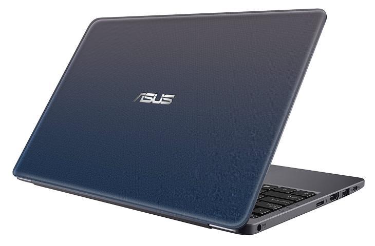 ASUS VivoBook E203NA-YS02, E203NA-YS03 2