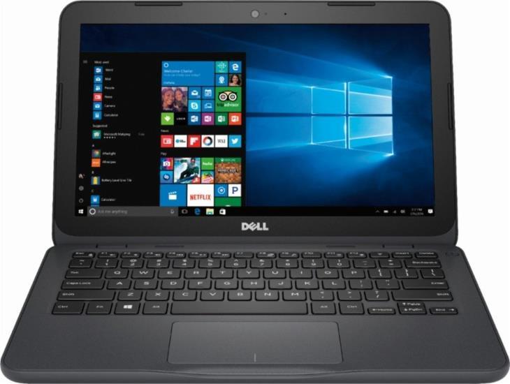 Dell Inspiron 11 3000 3180 i3180