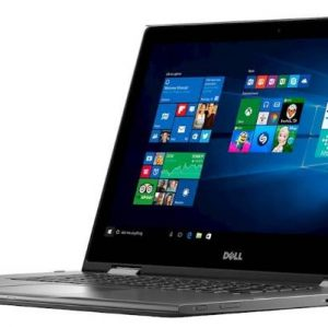 Dell Inspiron 15 7000 7573 i7573 2-in-1 15.6 Touch Laptop