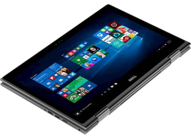 Dell Inspiron 15 7000 7573 / i7573 Premium 15 6