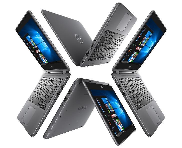 Dell Inspiron 3185 i3185