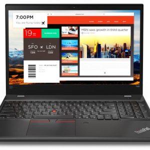 Lenovo ThinkPad T580 20L9001EUS, 20L9001HUS, 20L9001TUS