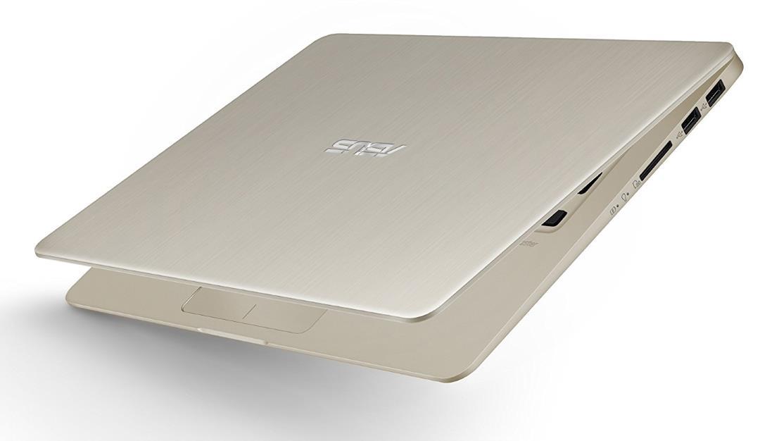 ASUS VivoBook S S410UN-NS74 14