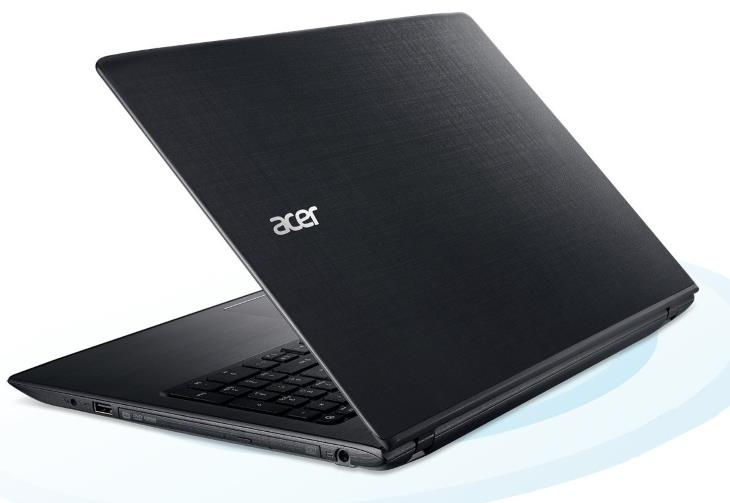 Acer Aspire E 15 E5-576-392H 15.6 Laptop (Full HD, Intel Core i3-8130U, 6GB RAM, 1TB HDD) 3