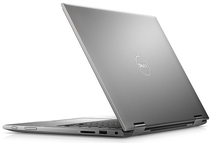 Dell Inspiron 5000 i5379-5893GRY-PUS