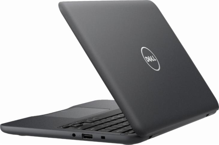 Dell Inspiron I3180-A361GRY-PUS 2