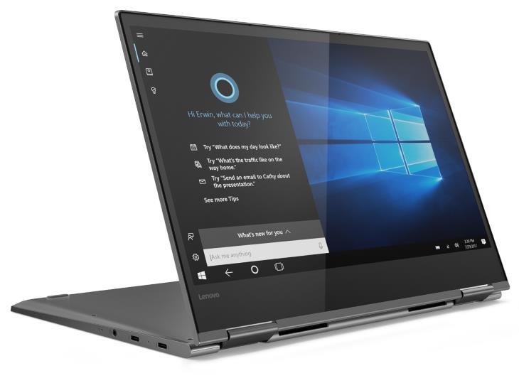 Lenovo Yoga 730 13 81CT001QUS, 81CT001TUS, 81CT001RUS, 81CT001PUS, 81CT001SUS 2