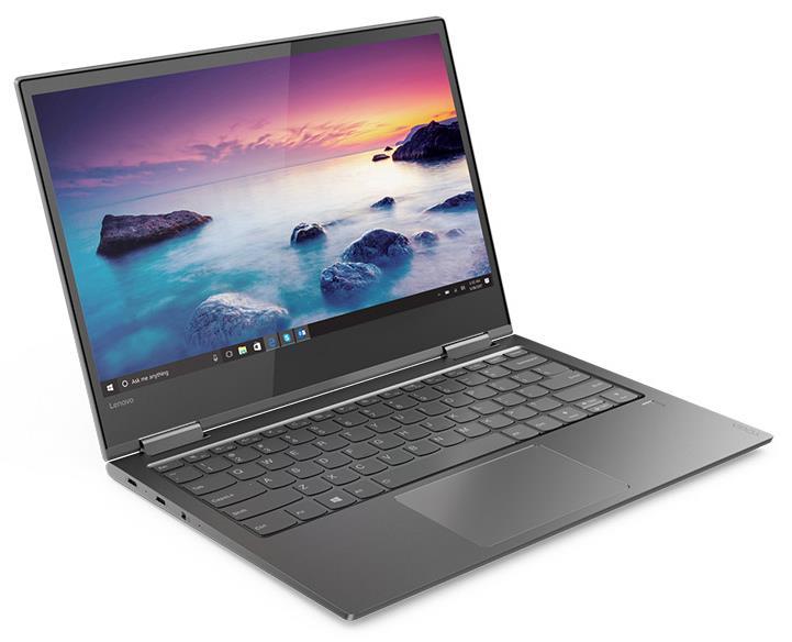 Lenovo Yoga 730 13 81CT001QUS, 81CT001TUS, 81CT001RUS, 81CT001PUS, 81CT001SUS