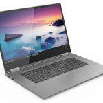 Lenovo Yoga 730 15 81CU000UUS, 81CU000TUS