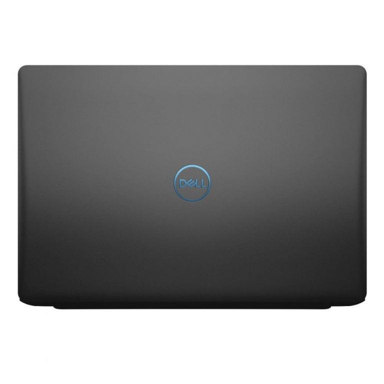 Dell G3 15 3579 - G3579 3