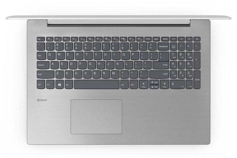 Lenovo IdeaPad 330 15 2