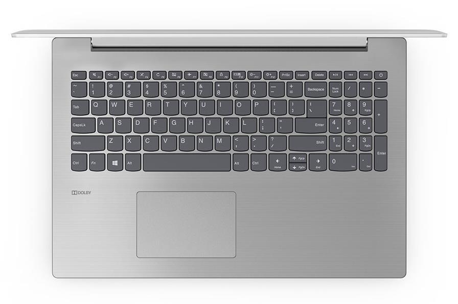 Lenovo Ideapad 330 15 Inexpensive 15 6 Laptop Laptop Pc Specs